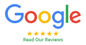 RClick here to our numerous Google Reviews!